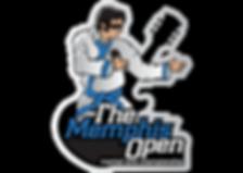 The Memphis Open Martial Arts Championship - Sport Karate