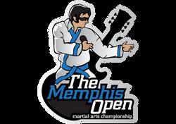 The MEMPHIS OPEN-01