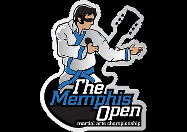 The MEMPHIS OPEN-01.png