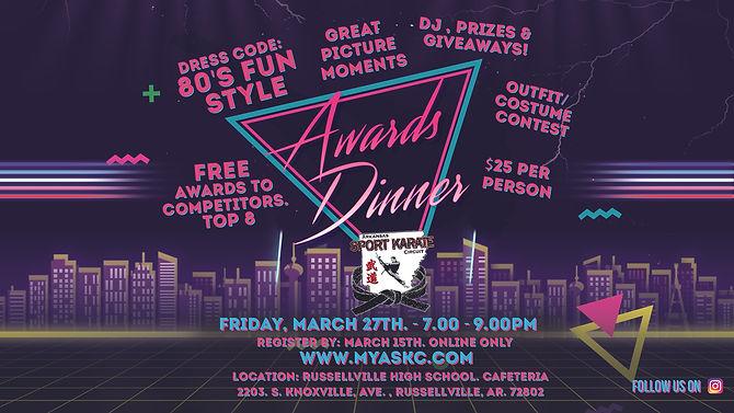 ASKC Awards Dinner 2020 Facebook Event.j