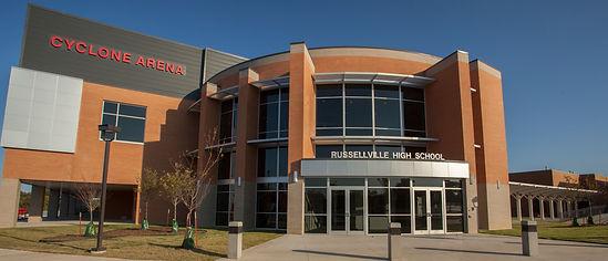 Russellville Arena.jpg