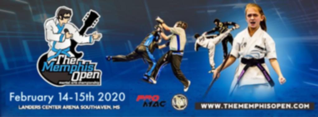 Memphis Open banner 2020.PNG