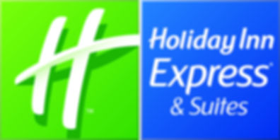Holiday Inn Express - The memphis Open Martial Arts Championships