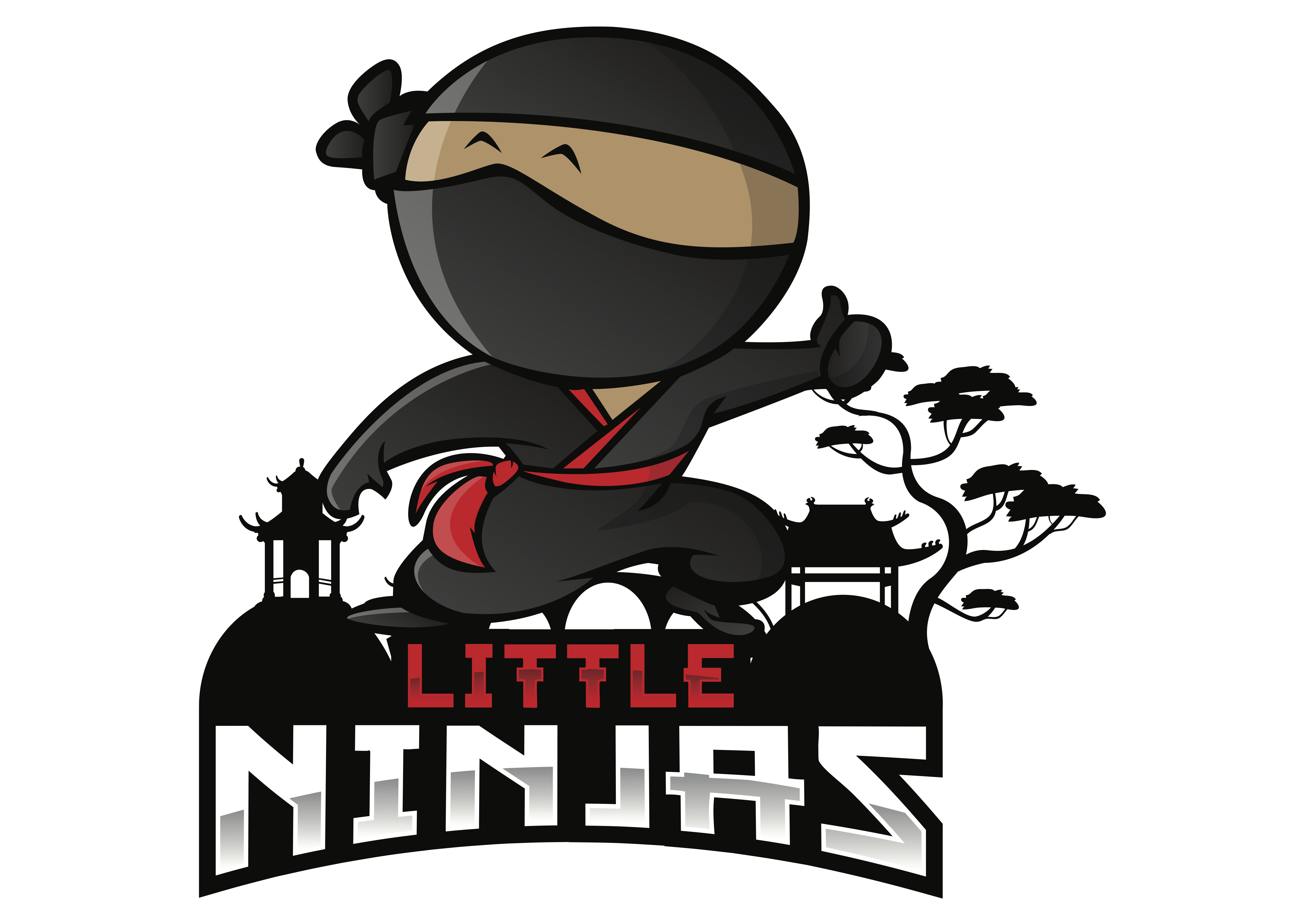 Little Ninjas-02 copy