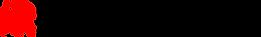 Kataaro logo.png