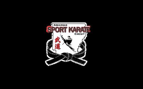 ASK_Logo_ver2010202.png