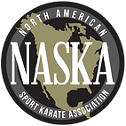 NASKA - Arkansas Martial Arts Karate Circuit, PRO-MAC