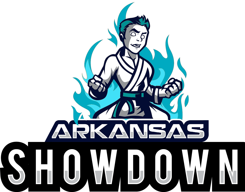 ark show