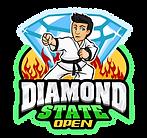 Diamon State Open logo.PNG