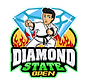 Diamon State Open logo.PNG