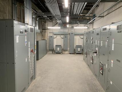 Stonestown electrical room.jpg