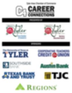 C4 Sponsors color board 2020.jpg