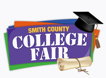 Smith%20County%20College%20Fair%20Logo%2