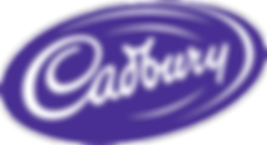 Cadbury Chocolate Logo