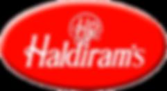 Haldiram Foods Logo