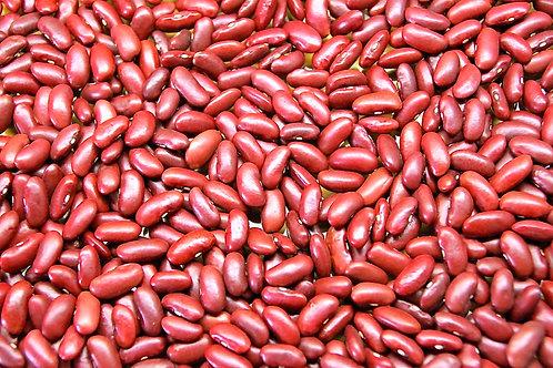 Kidney Beans - Rajma 2lb