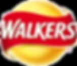 Walker Crisps
