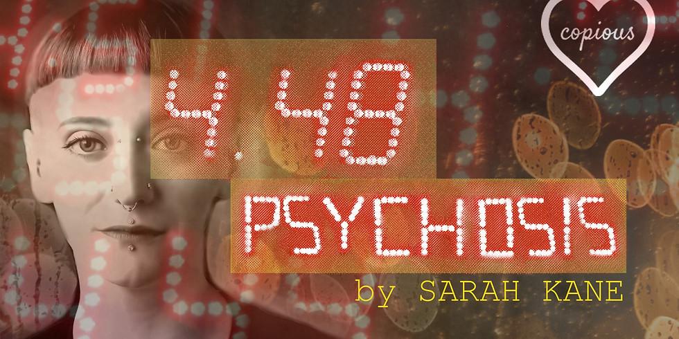 4.48 Psychosis [Play]
