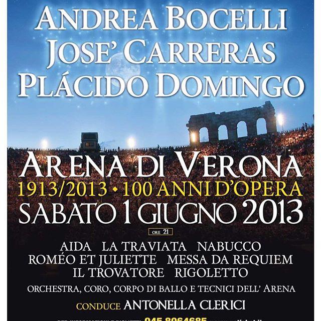 On June 1,Alice Marini will be _Annina_
