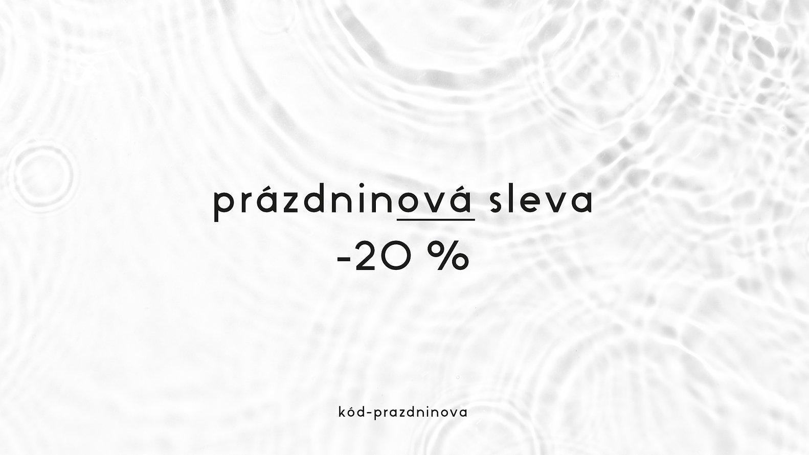 banner_prazdninova.jpg