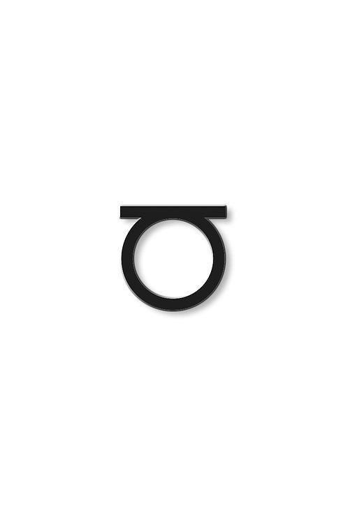 Prsten linie