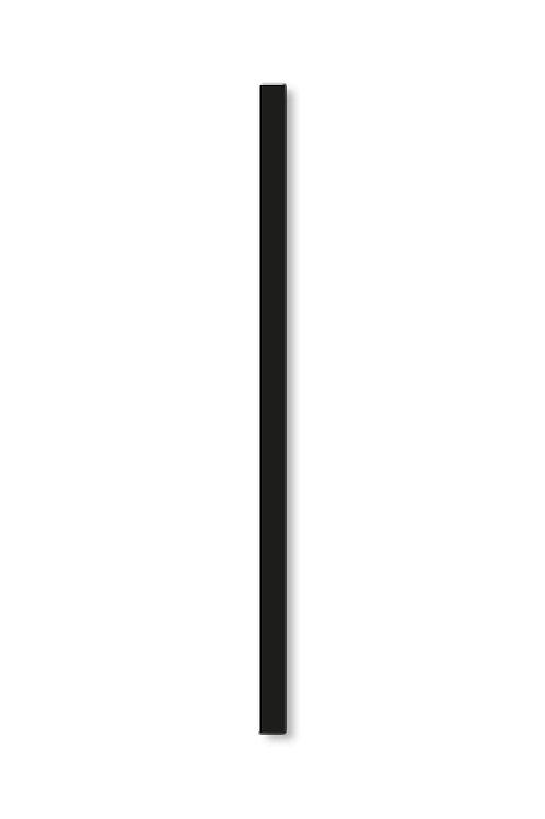 Brož dlouhá linie