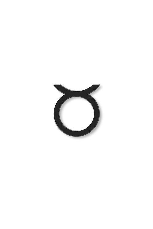 Prsten prohnutý