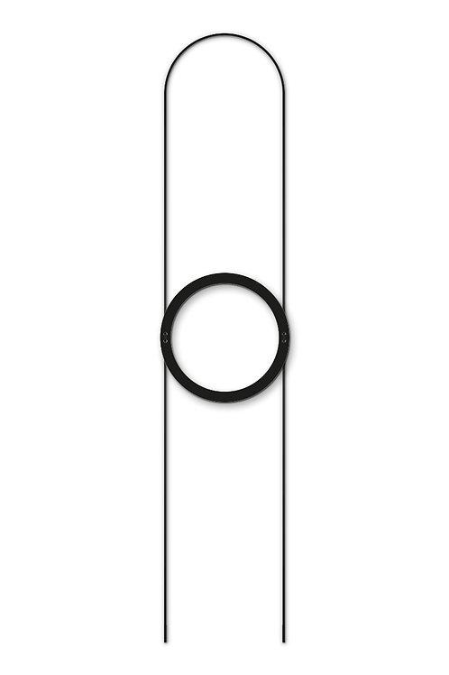 Náhrdelník kruh