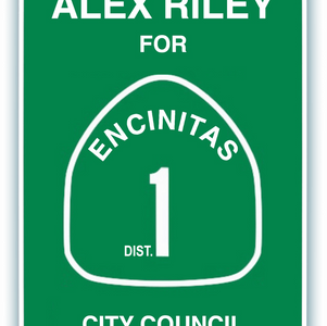 City Council Canidate