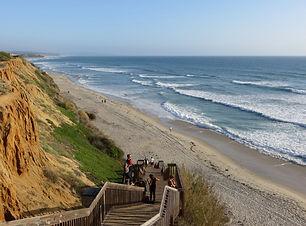 San-Elijo-State-Beach-Encinitas-bryceApr