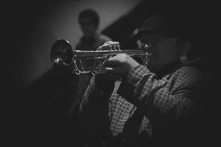 glen_trumpet_edited_edited.jpg
