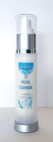 21 Facial cleanser.jpg