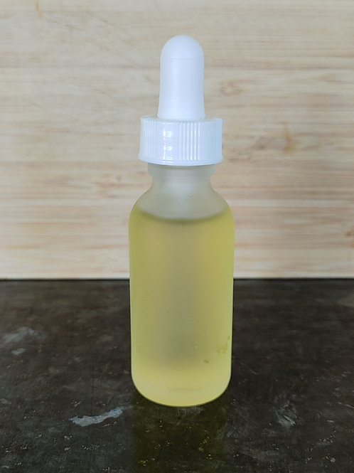 """100% Essential Oil  """"Daves Blend"""" - Immune System/Relaxation"""