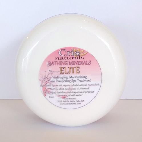 ELITE Bathing Minerals