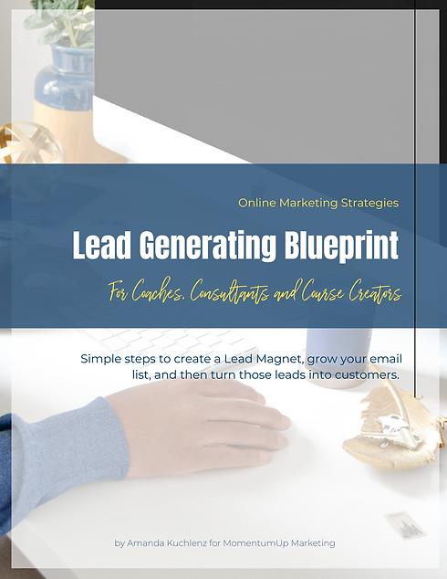 Lead Generating Blueprint v2021.png