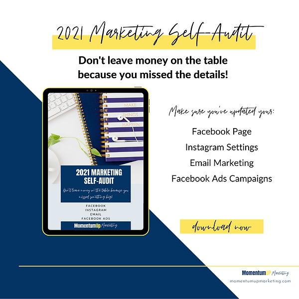 2021 Self Audit Promo 1.png