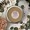 Thumbnail: Pink Himalayan Salt Diffuser
