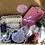 Thumbnail:  Love self care box