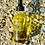 Thumbnail: Botanical Body Oils