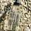 Thumbnail: Clear Quartz Smudge Spray