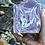 Thumbnail: Lavender Oasis body Bar