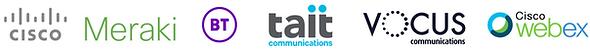 CDN Partners Logos2.PNG