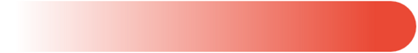 Rounded Strip Red.PNG