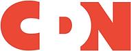 CDN No Words LogoPNG.PNG
