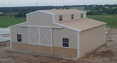 Winslows Buildings|Texas|Carport|Shed|Barn|Pole Barn