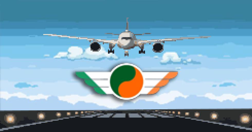 airbuslanding.png