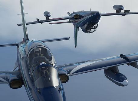 skydivemann_orig.jpg
