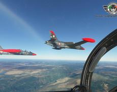 Microsoft_Flight_Simulator_Screenshot_20