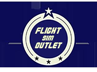 FS Outlet