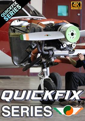 quickfix-poster-v2.png